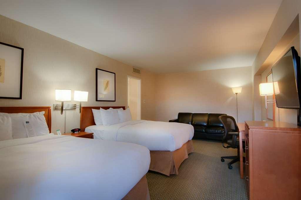 Gallery image of Vagabond Inn Glendale