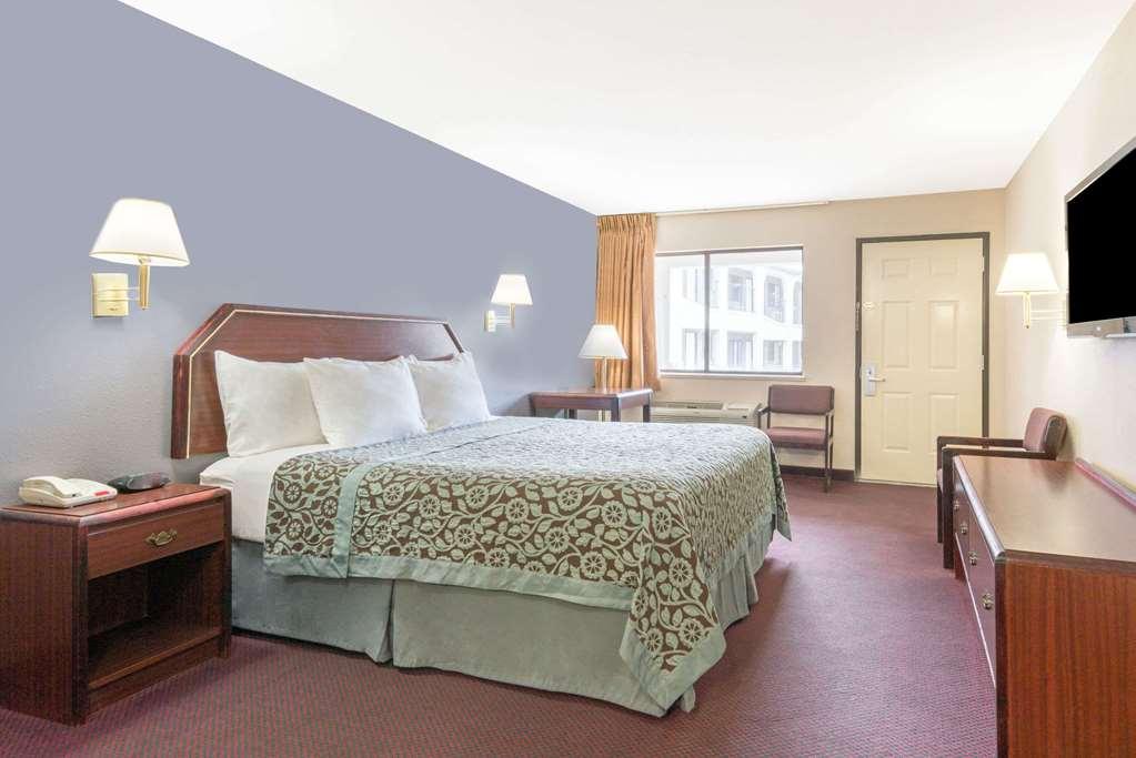 Gallery image of Days Inn by Wyndham Ruidoso Downs
