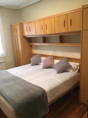 Idoia&Iker apartment