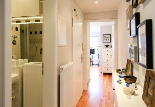 The Apartment Bonn
