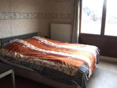 Guestrooms Bij Het Station Van Drongen
