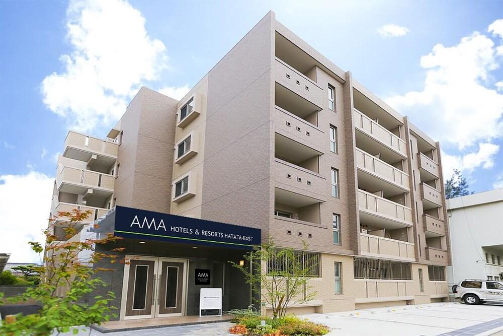 AMA Hotels & Resorts Hakata East
