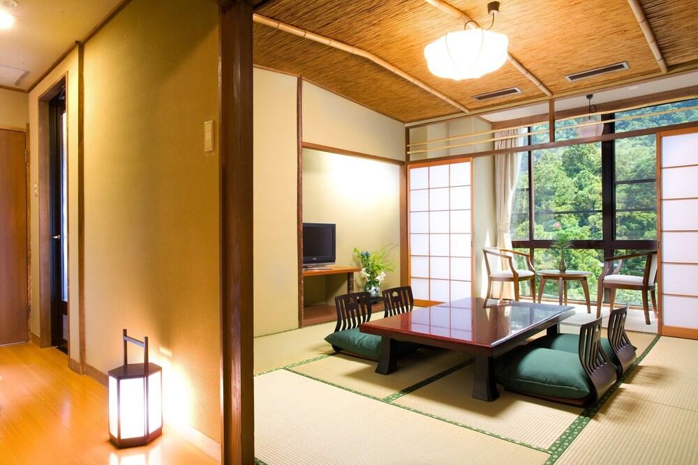 Gallery image of Kagari Kisshotei