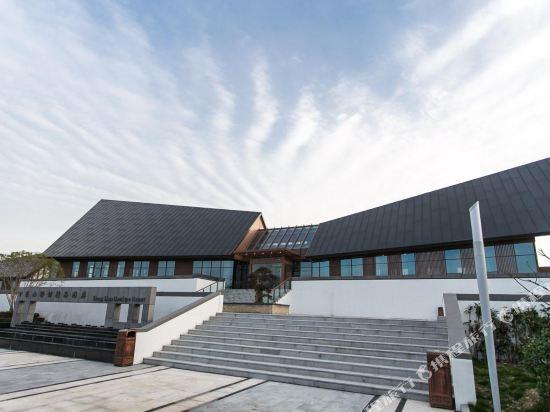 Dongshan Yiguan Hotel