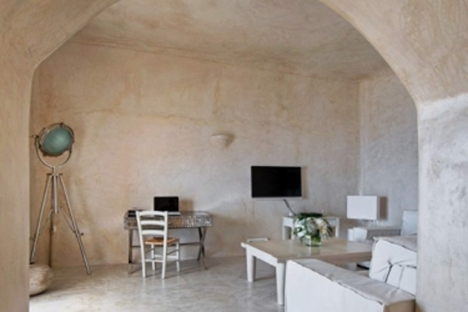 Cavo Ventus Villa Adults Only