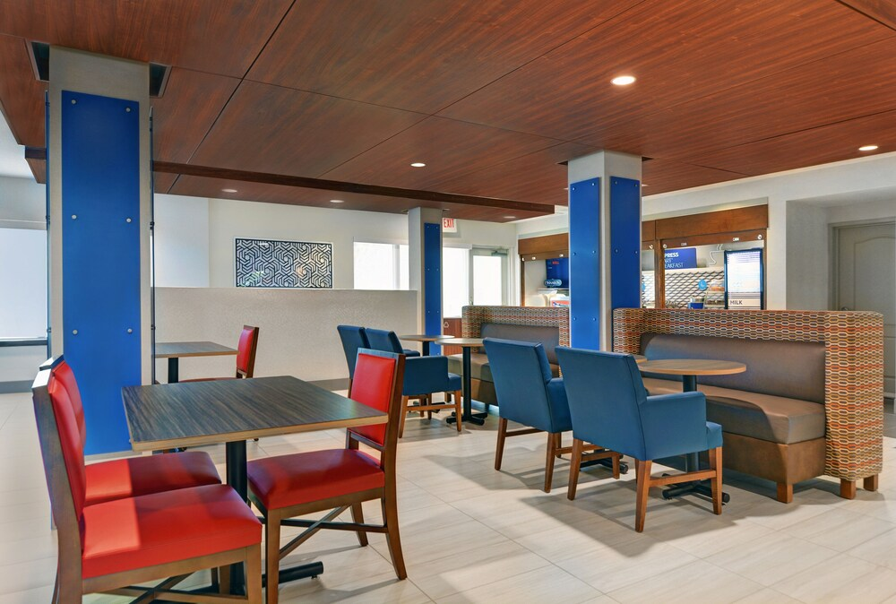 Gallery image of Holiday Inn Express Atmore