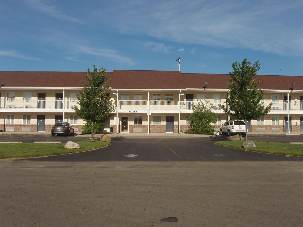Gallery image of Kozy Inn