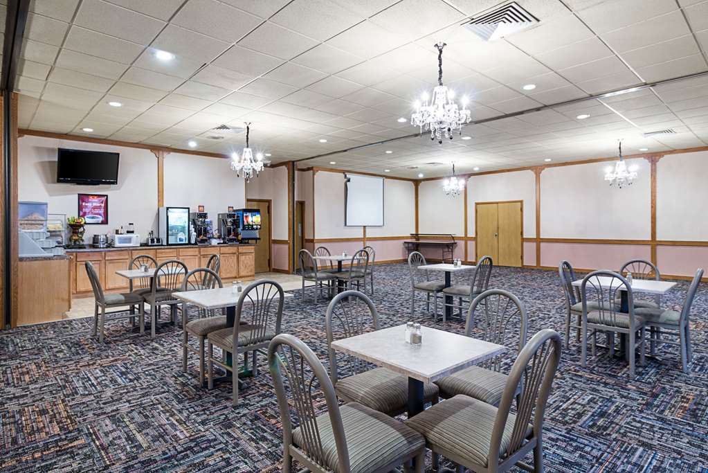 Gallery image of Econo Lodge