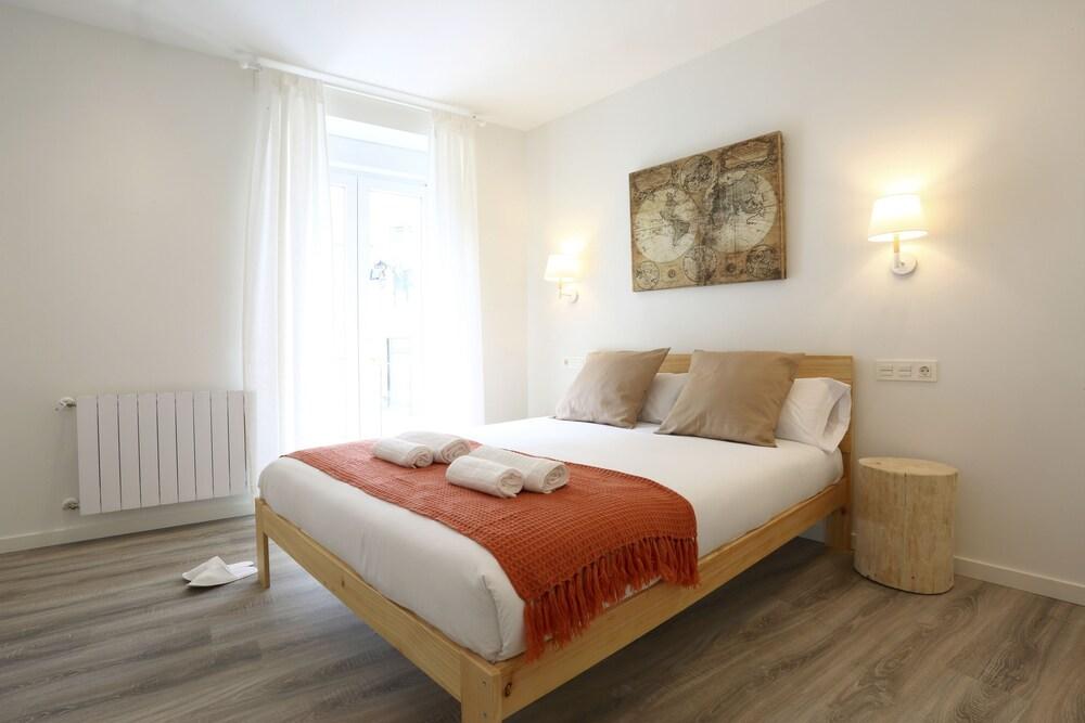 Miracruz Suite Apartment