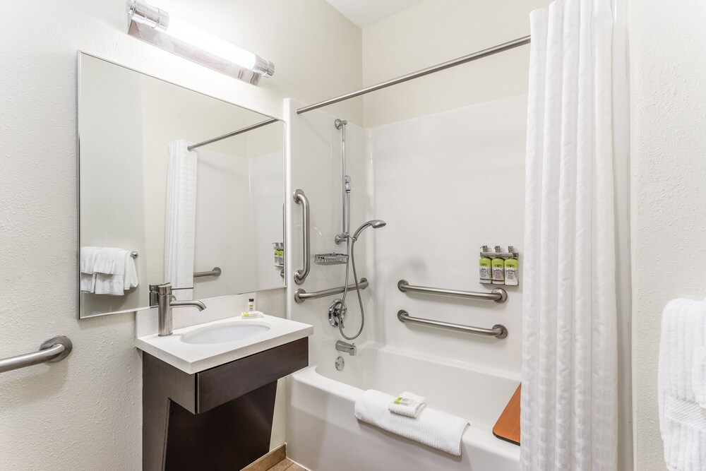 Gallery image of Candlewood Suites Aurora Naperville