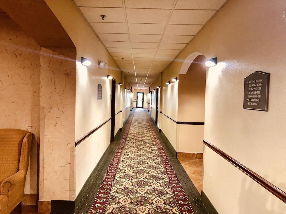 Gallery image of Scottish Inns
