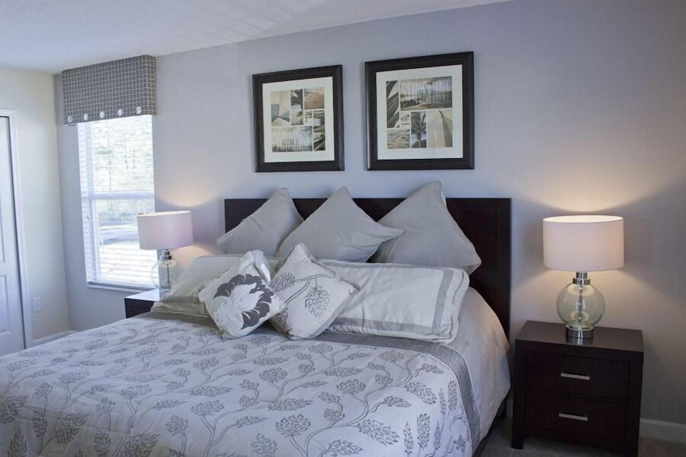 Ov2668 Paradise Palms 6 Bed 5 Baths Villa