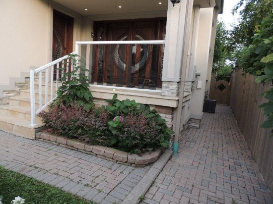 Toronto Vacation Home Rentals