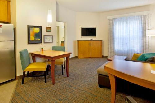 Hoteles Hackettstown (NJ) Estados Unidos - Hoteles en Hackettstown