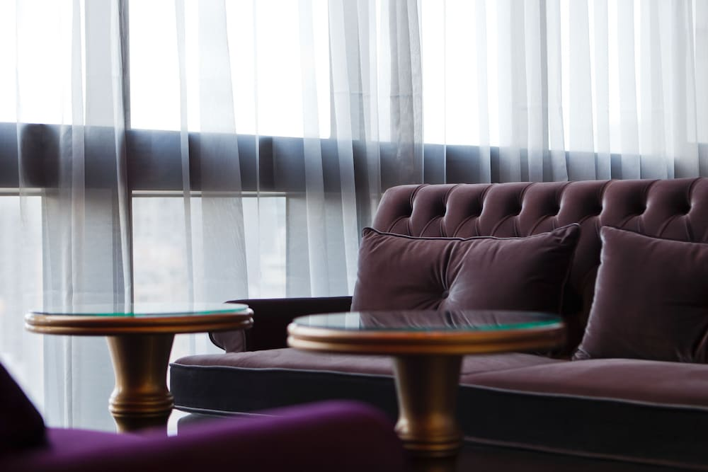 Gallery image of FX Hotel Taipei Nanjing East Road Branch