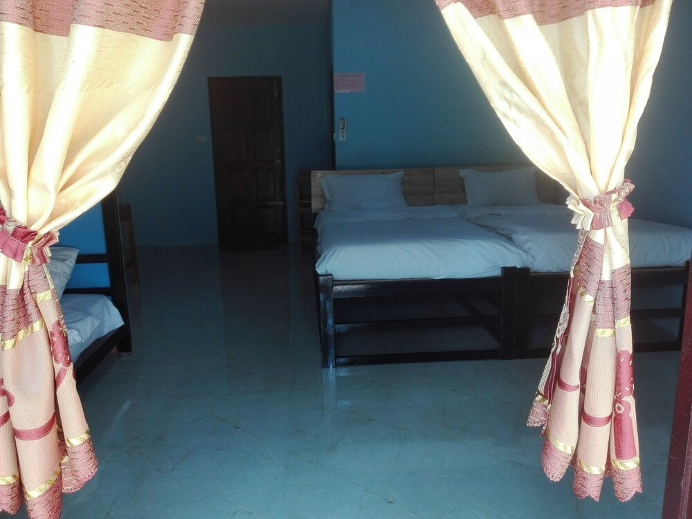 Gallery image of Lanta Mother Hostel
