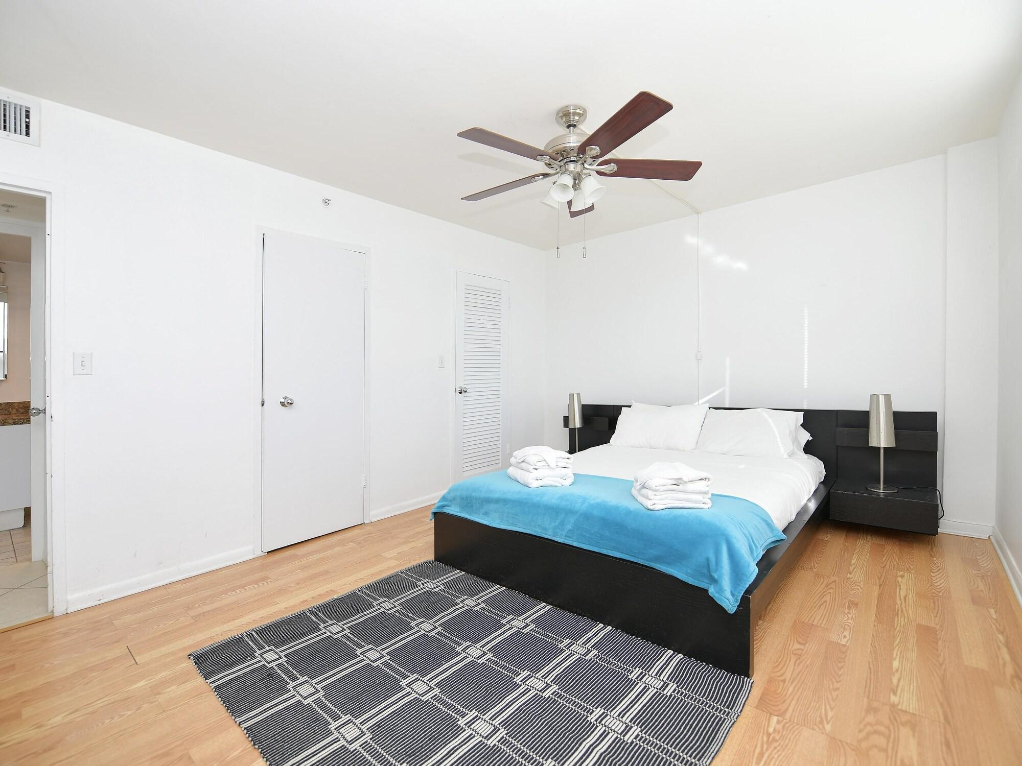 Miami World Rental Carlisle 404