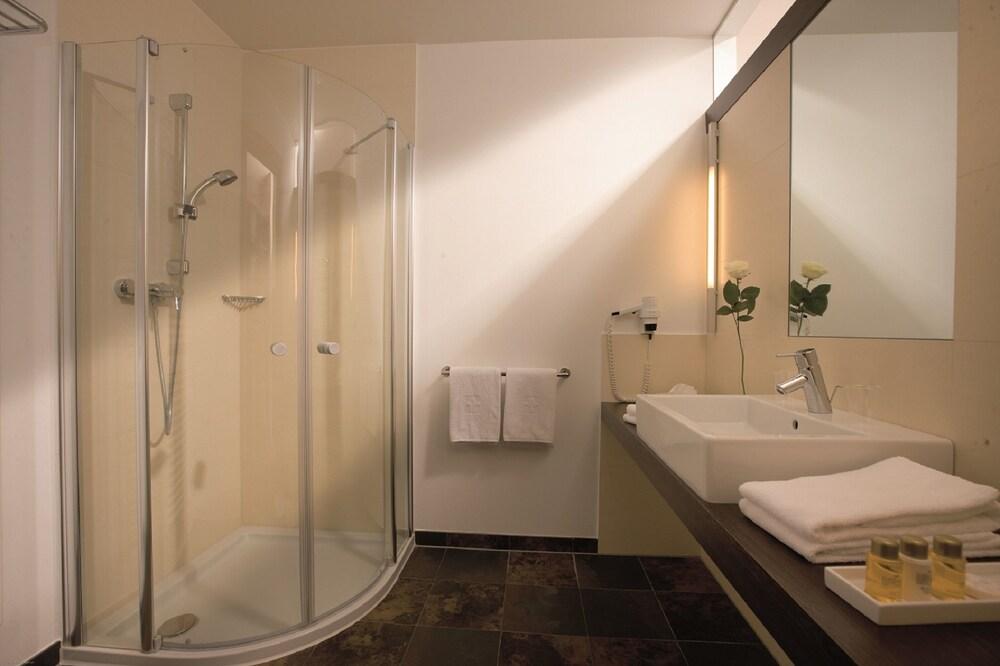 Gallery image of Hotel Liebmann