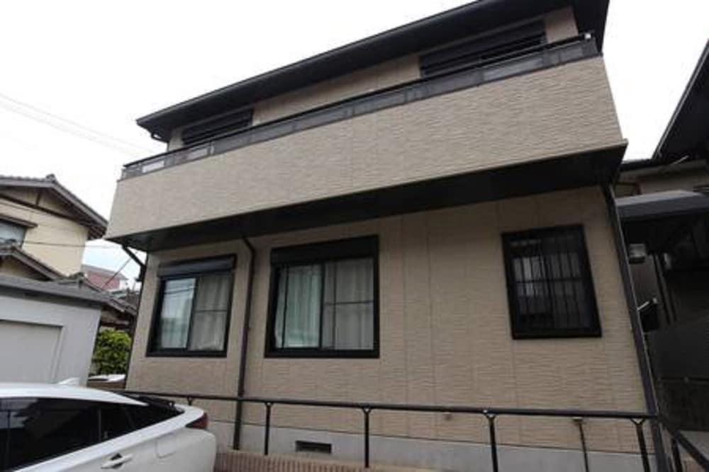 Atago House