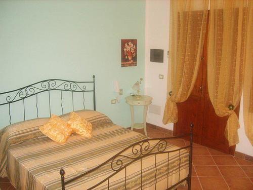 Gallery image of Hotel Palalama