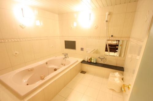 Hotel Celavie Resort Izumiotsu