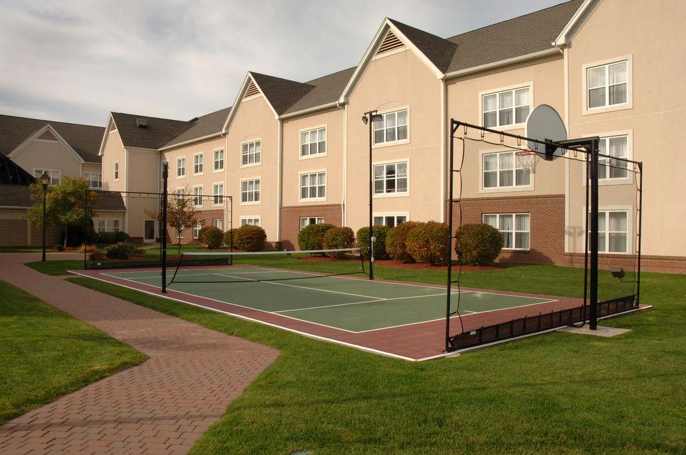Residence Inn by Marriott West Rochester