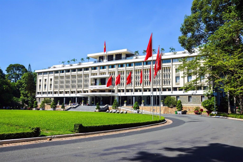 Phuong Hoa Hotel