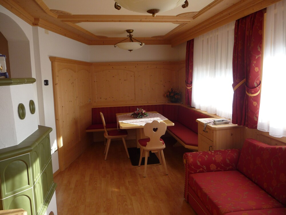 Gallery image of Hotel Arcobaleno