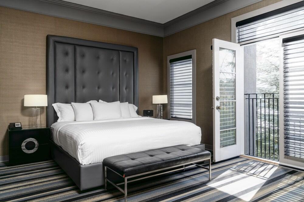 Hotel Arts Kensington