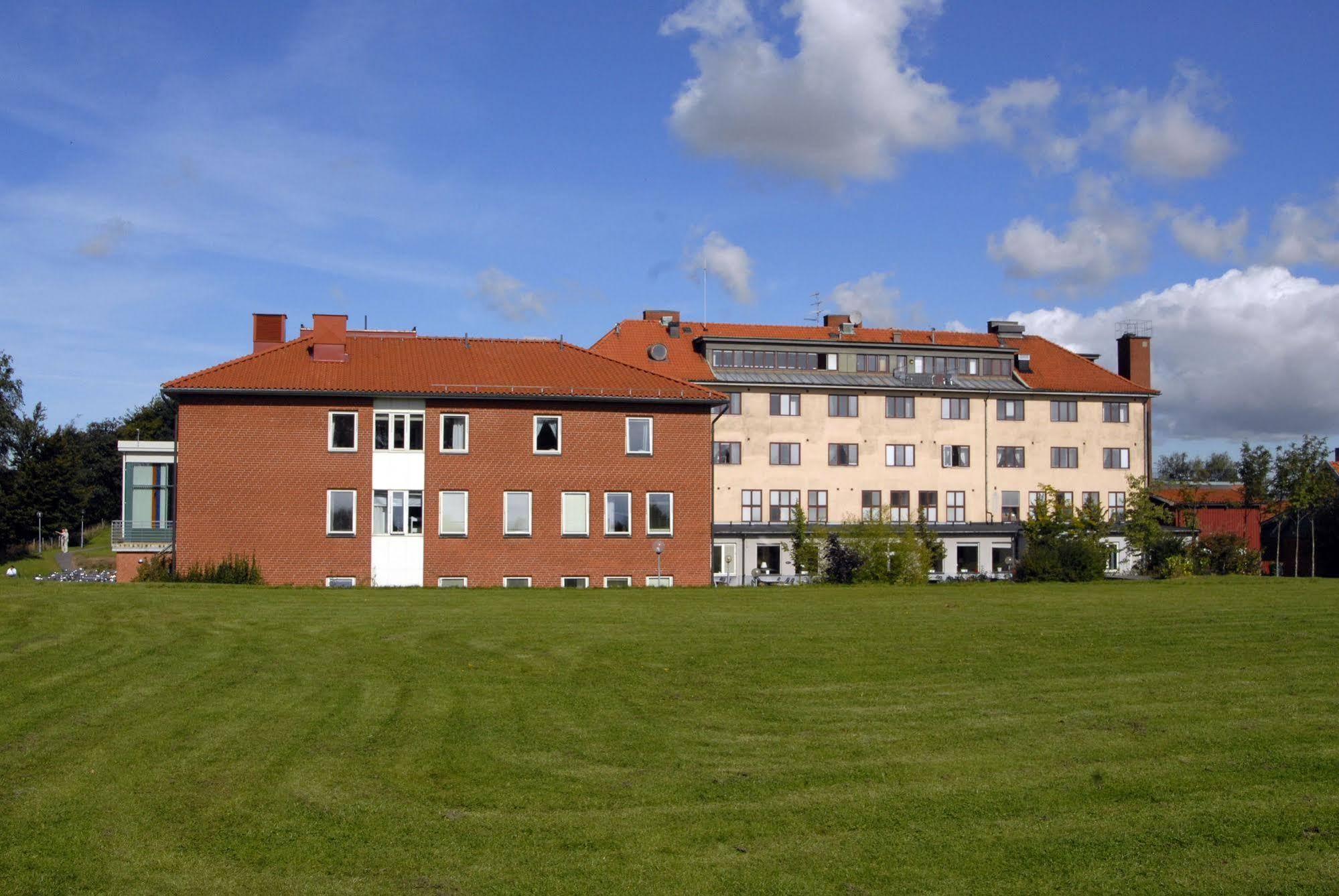 Sundsgården konferens helsingborg
