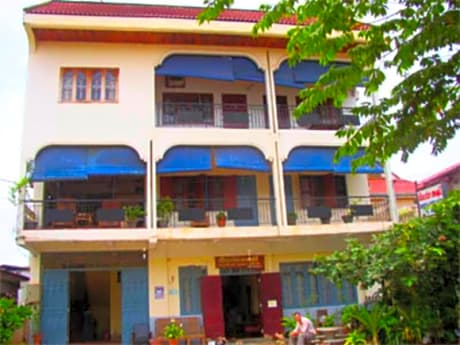 Gallery image of Saysouly Guest House