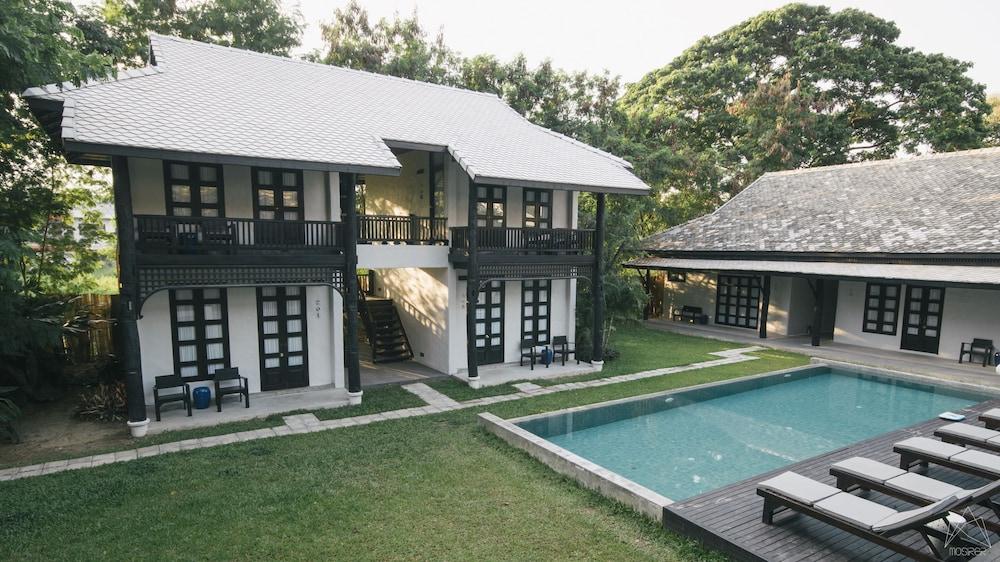 Chotana Villa Hotel