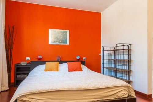 GuestHero Apartment M1 Pagano