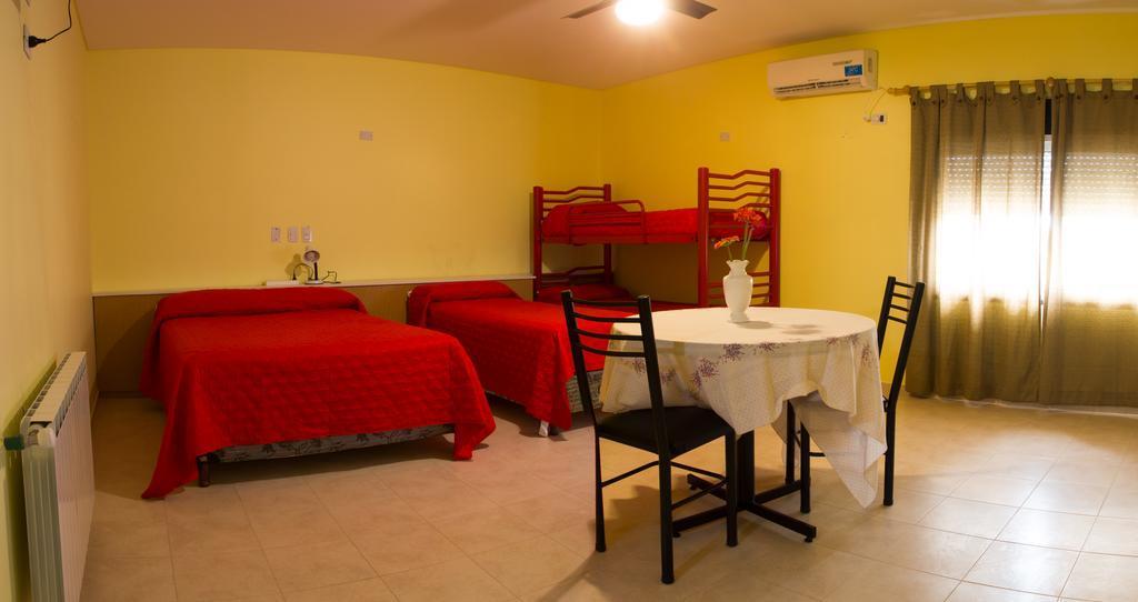 Gallery image of Bari