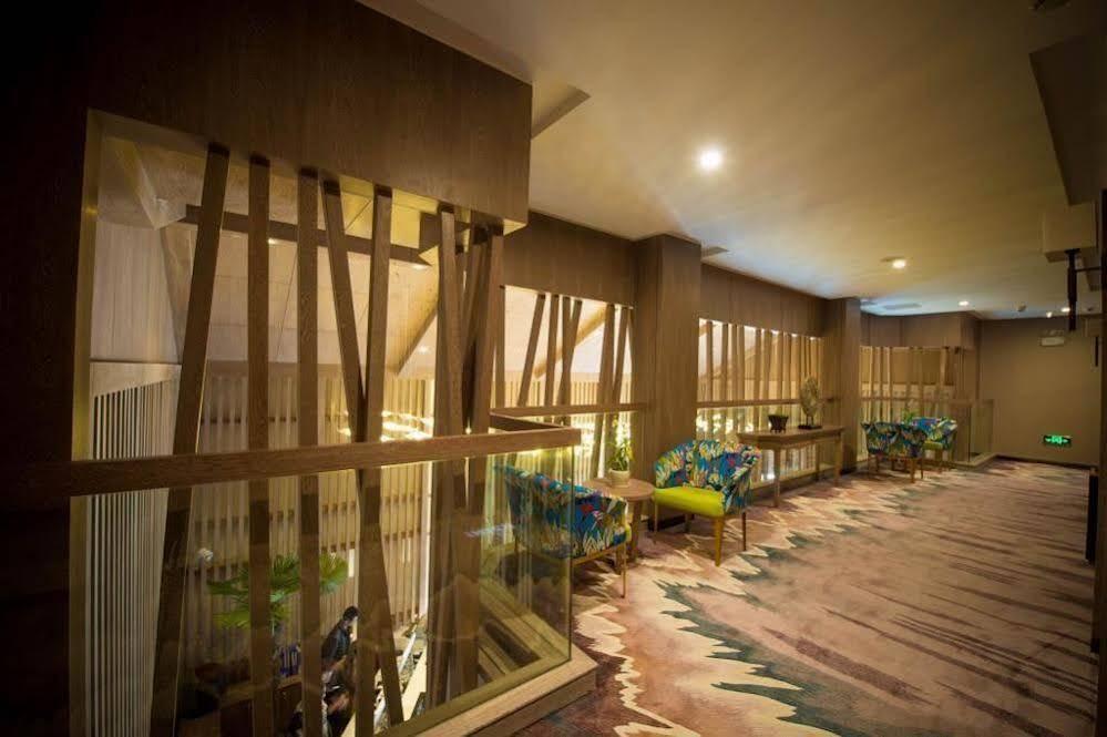 ChangShu IT Hotel
