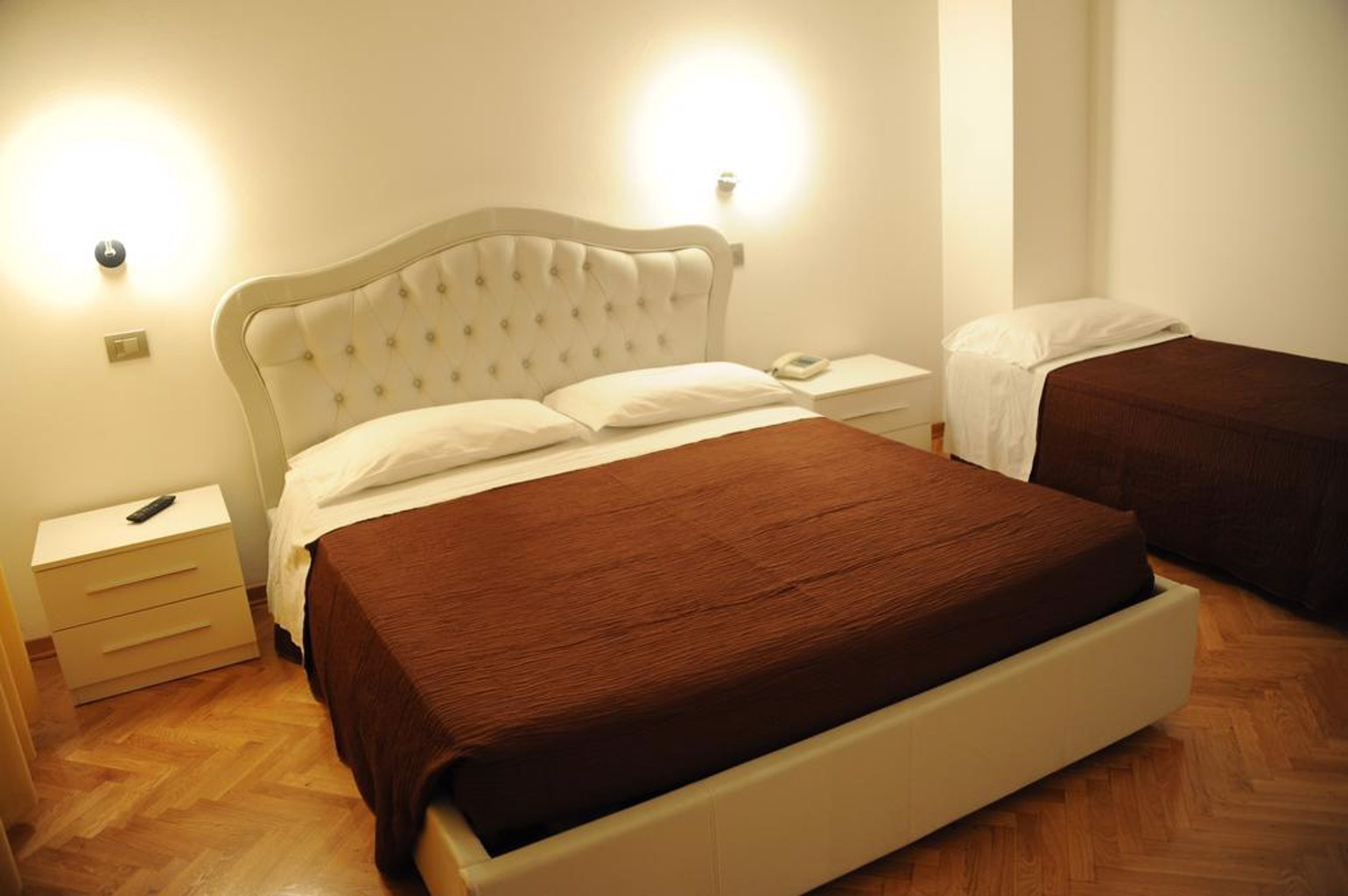 Gallery image of Hotel San Marco