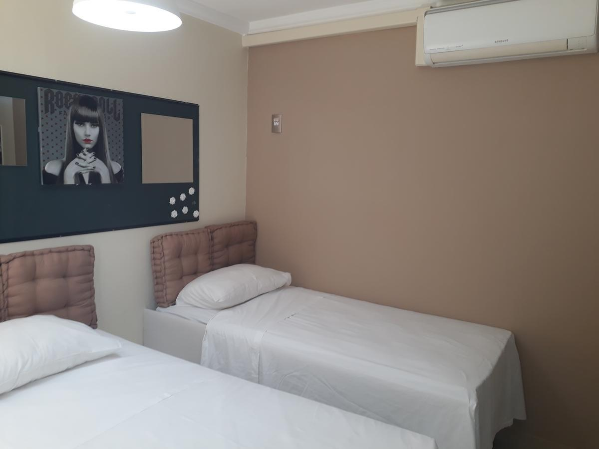 Gallery image of Garvey Park Hotel
