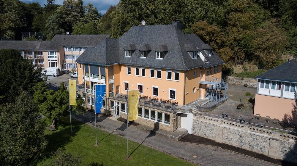JUFA Hotel Königswinter Bonn