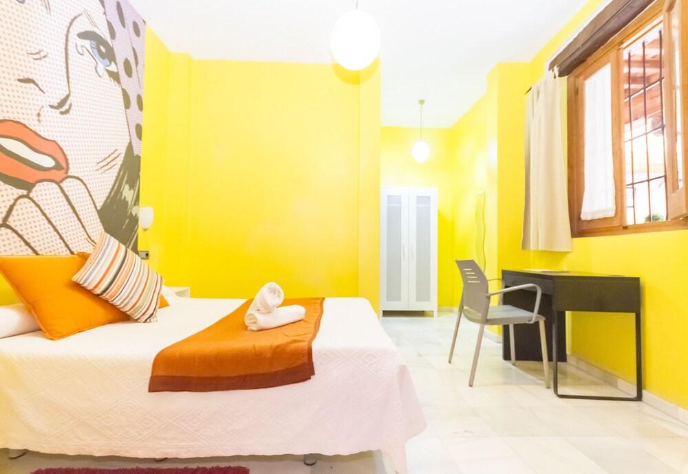 Gallery image of White Nest Hostel