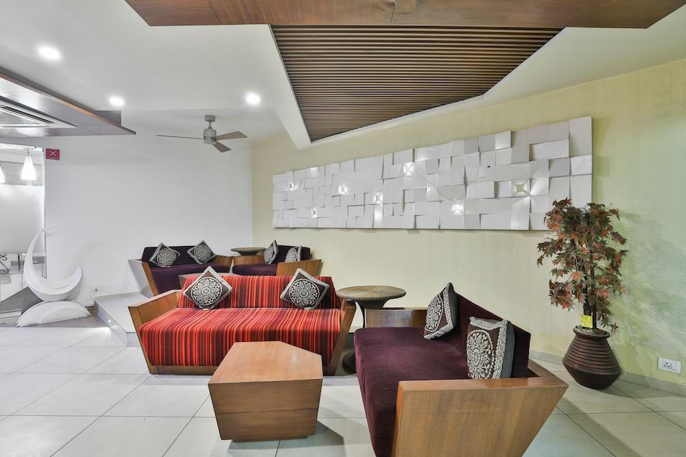 Gallery image of OYO 3806 Hotel Chicago