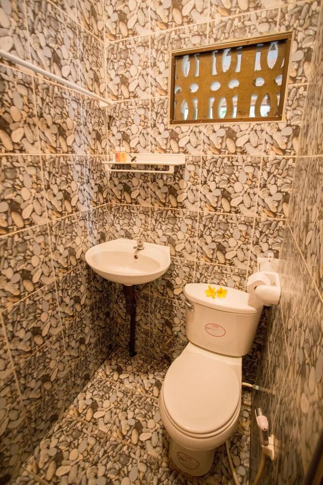 Gallery image of Faasai Resort & Spa