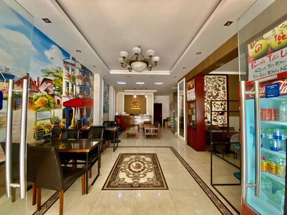 Luxury Apartment Free Airport Shuttle