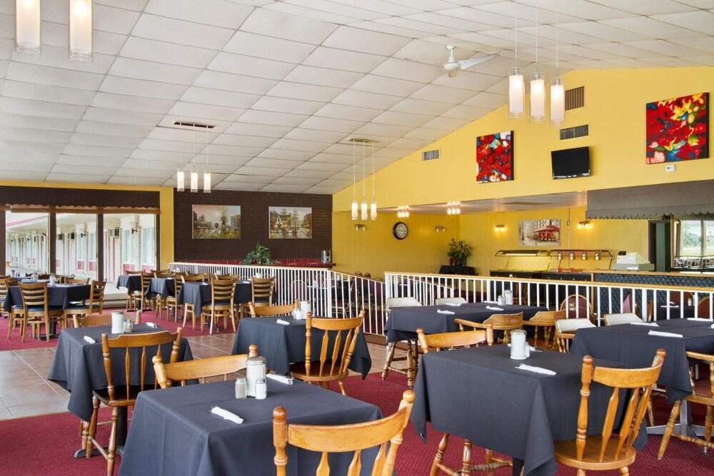 Gallery image of Ridgetown Inn