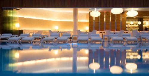 Gran Hotel Sol y Mar Adults Only