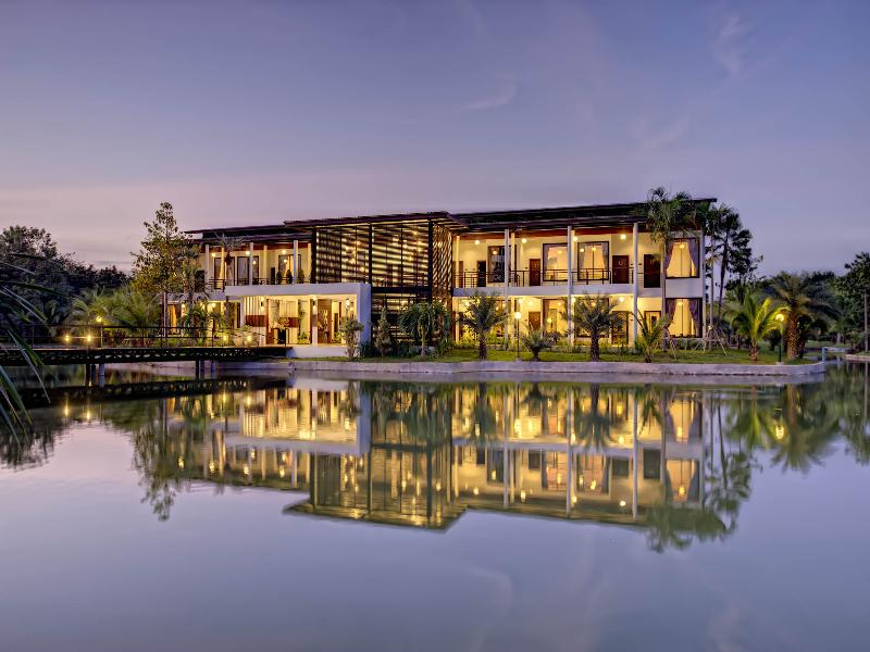 Horizon Village and Resort Chiang Mai
