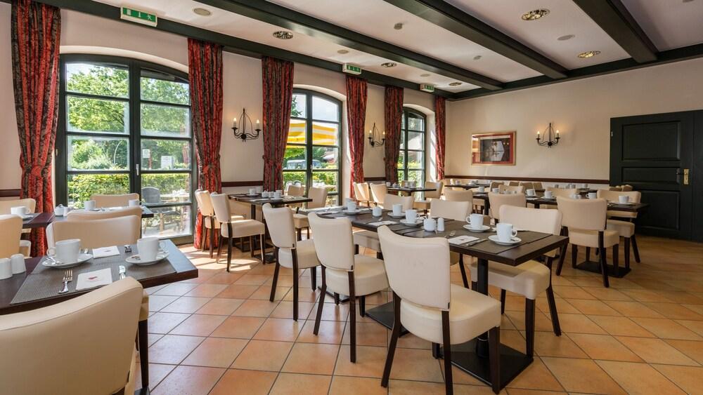 Gallery image of Hotel Ohlenhoff