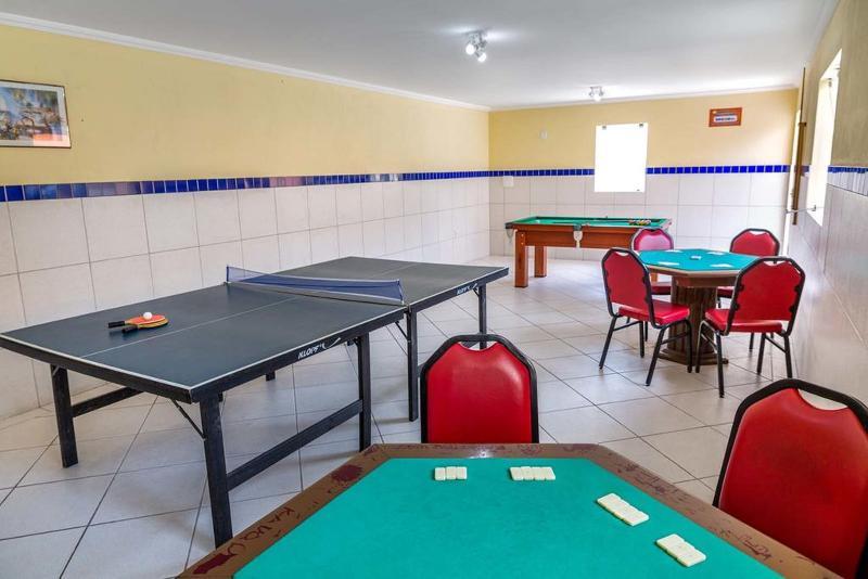Gallery image of Hotel Fenix