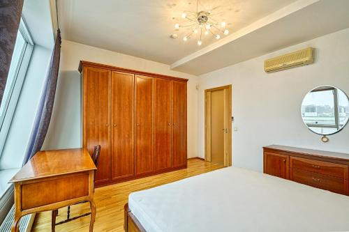 Apartments Gent Lange Boomgaardstraat 20