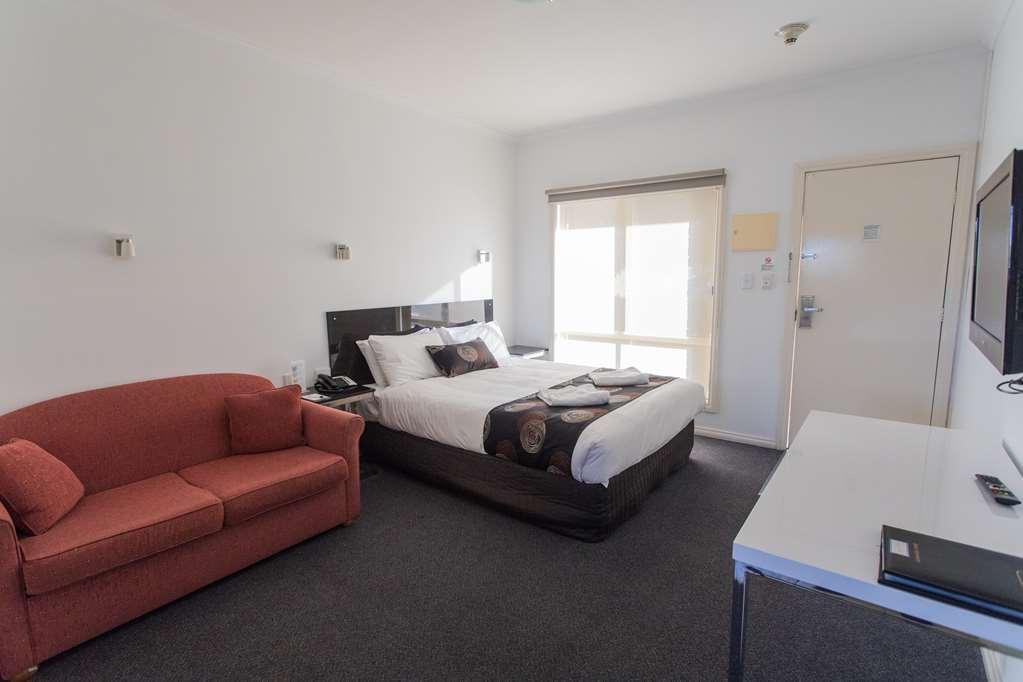 diamond creek lodges accommodation. Black Bedroom Furniture Sets. Home Design Ideas