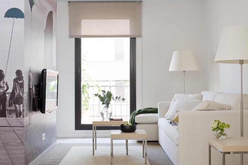 Eric Vokel Boutique Apartments Sagrada Familia Suites